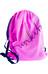 Funkita Mesh Gear Taske pink